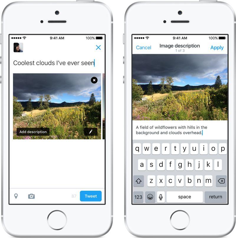 Social Media Image Converters