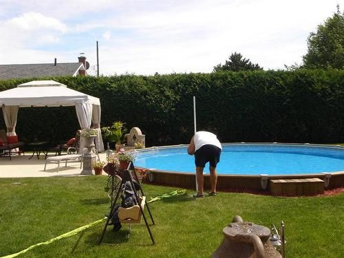 Property Photography Fails