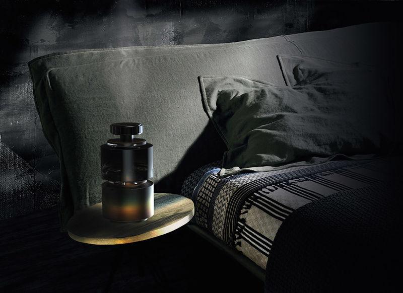 Fashion Brand Humidifiers