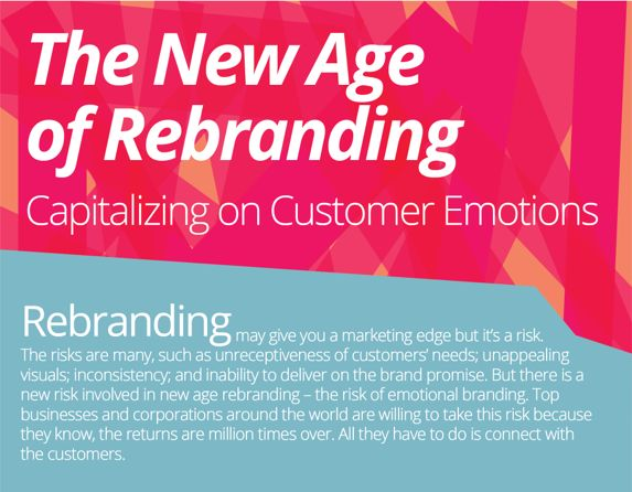 airtel rebranding strategy Looking for a rebranding strategy check out the rebranding steps i took to align the perception of my looking for a rebranding strategy or perhaps you've noticed things changing around here.