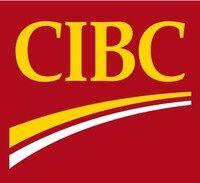 Reconciliation-Focused Banking Initiatives