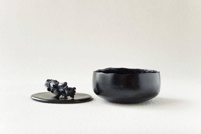 Food Waste Tableware Designs