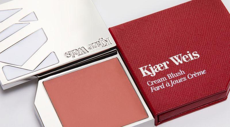 Zero-Waste Beauty Packaging