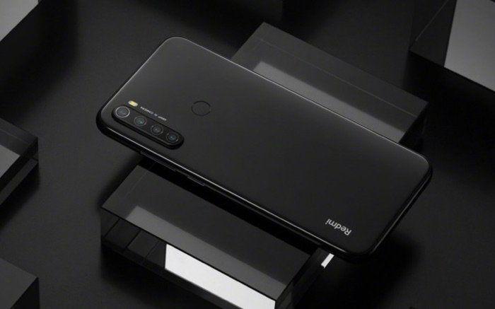 High-Resolution Quad-Camera Smartphones