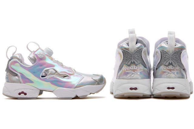 Disney Princess Sneakers