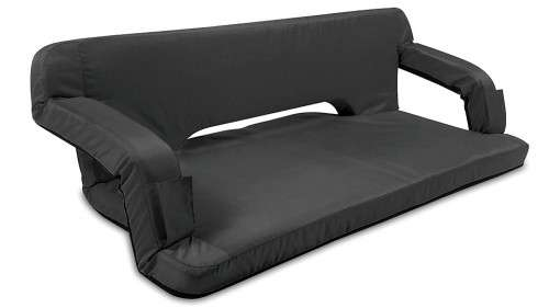 Foldable Lightweight Sofas Reflex Portable Reclining
