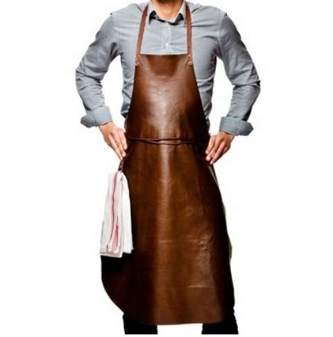 High-Class Cooking Smocks
