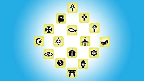 Divine Praising Apps