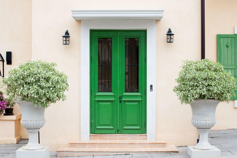 Inexpensive Smart Home Doorbells