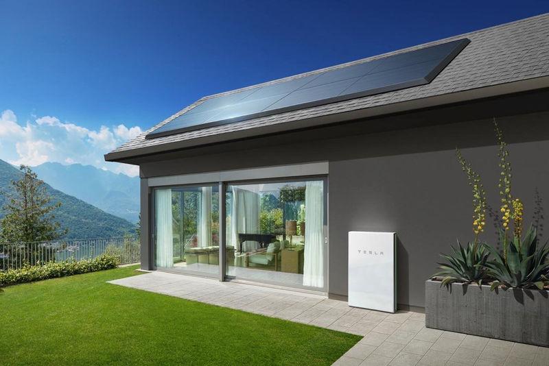 Affordability-Focused Sustainable Energy