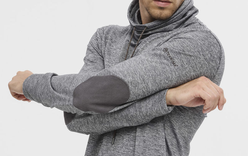 Ultra-Warm Activity Sweaters
