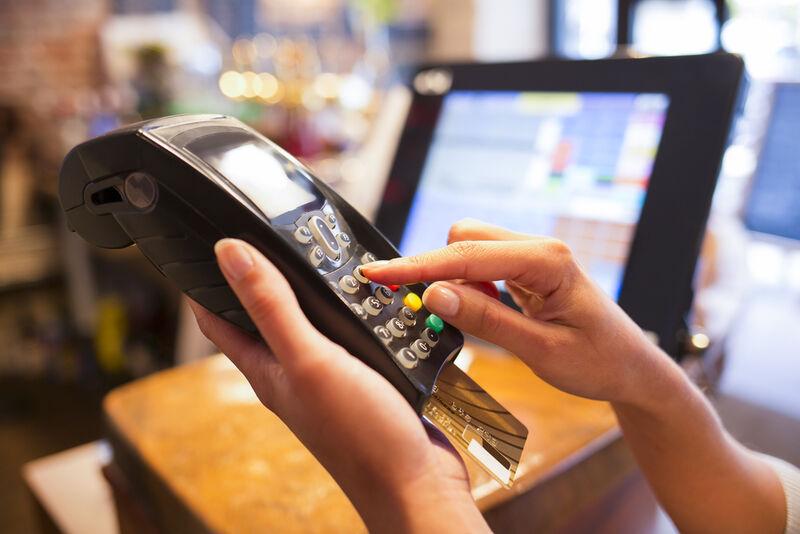 Understanding the Retail Transformation