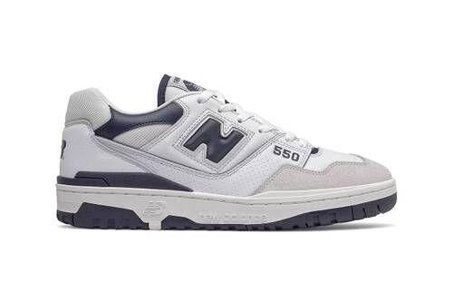 Dual Tonal Casual Sneakers