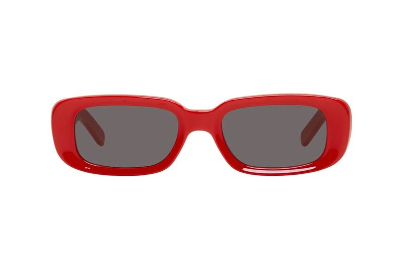 Retro Designer Shades