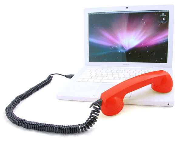 Landline Phone Revivals