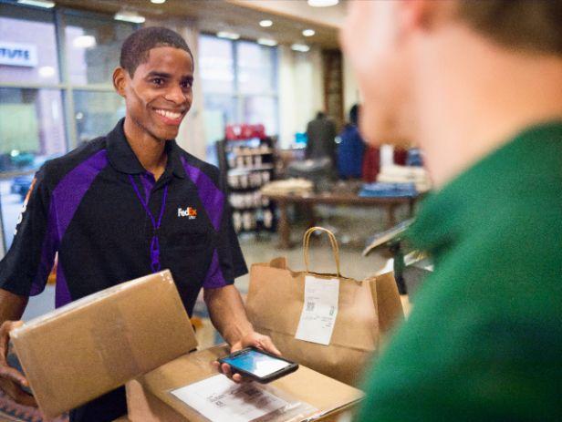 Streamlined Business Return Policies