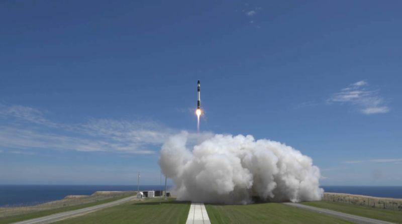 Reusable Rocket Initiatives