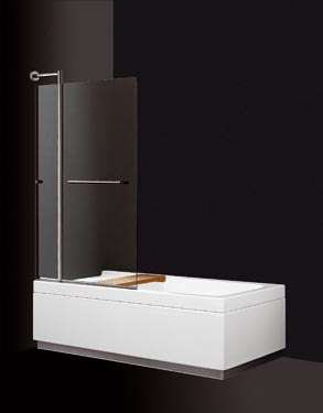 Bon Luxury Integrated Baths