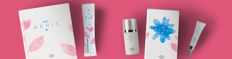Multi-Step Skincare Collections
