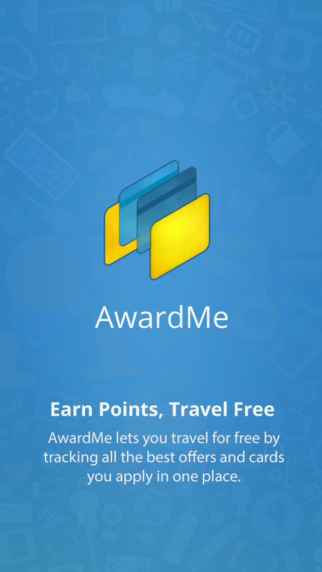 Reward-Maximizing Apps