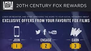 Viewer-Engaging Loyalty Programs