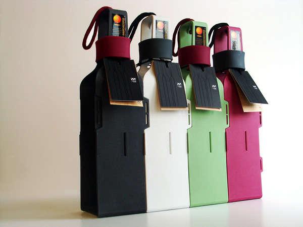 Eco Pinot Protectors