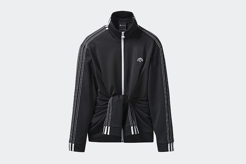 Reinterpreted Designer Sportswear