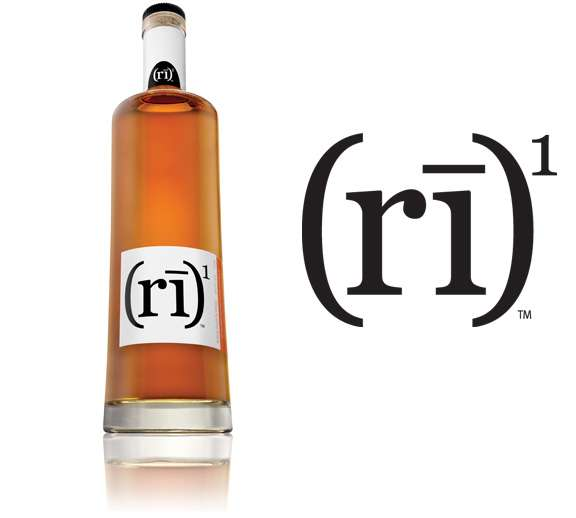Periodic Table Liquors