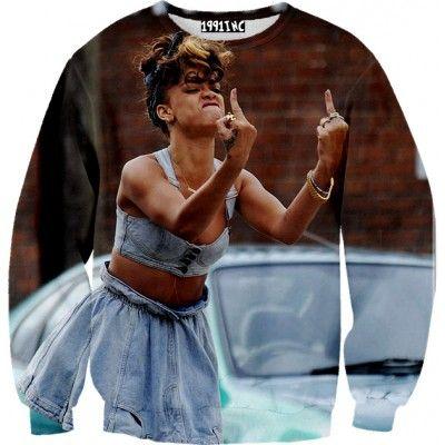Scandalized Singer Shirts