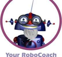 Robot Psychologist