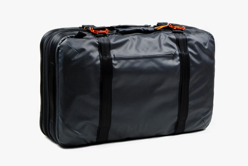Durable Ski Travel Bags