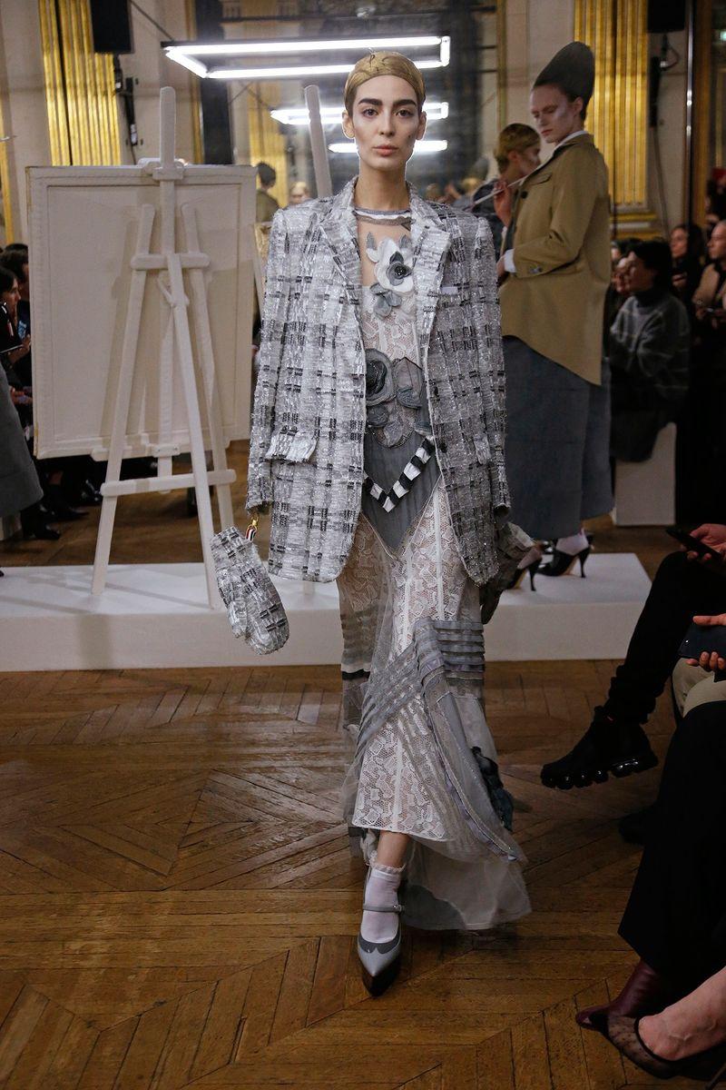 rococo fashion silhouettes rococo fashion
