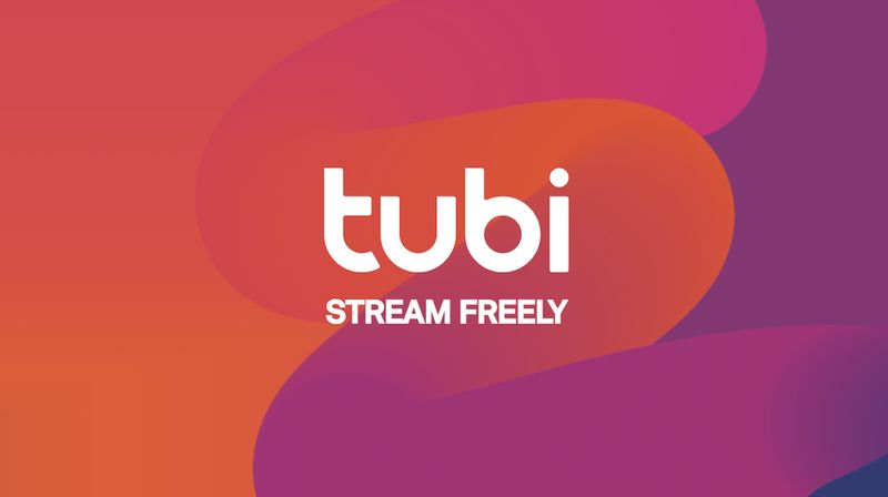 Streaming Content Expansions