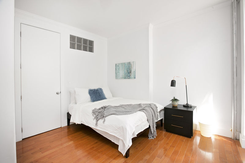 Affordable Smart Apartment Services