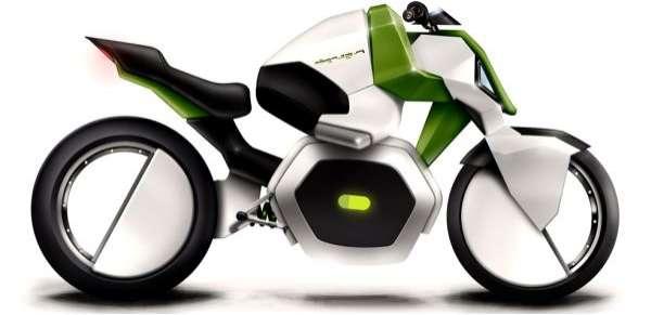 http://cdn.trendhunterstatic.com/thumbs/rstream-motorcycle.jpeg তিনটি অদ্ভুত দু-চক্র যানের আবিস্কার - ভিডিও এবং ছবি সহ বিস্তারিত!