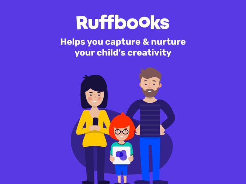 Childhood Creativity Organization Services