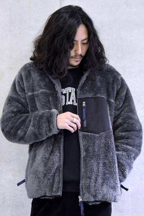 Cozy Fleece Layering Designs