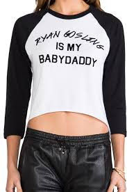 Hunky Baby Daddy Tees