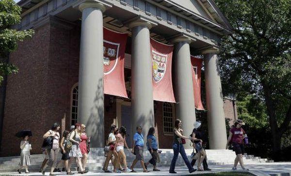 Ivy League Social Enterprises