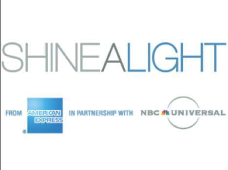 Sacred Winds Communications Wins Shine a Light Prize! (SPONSORED)