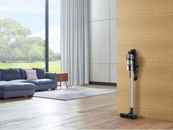 Powerful Tech Brand Vacuums