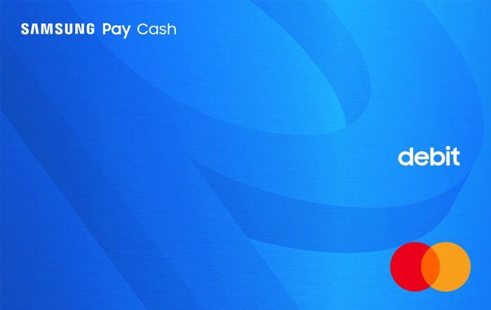 Cash-Powered Digital Payments