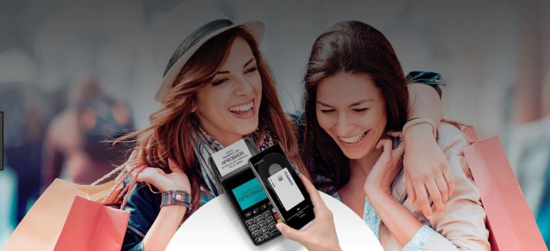 Smartphone-Integrated Payment Solutions