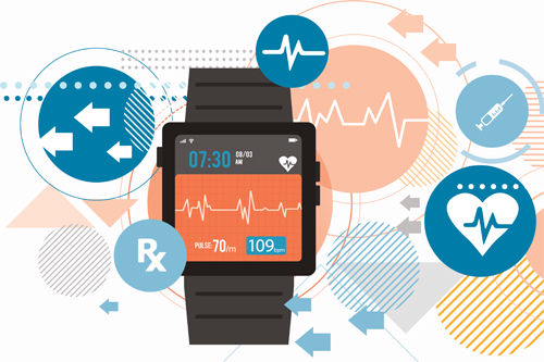Data-Based Health Solutions