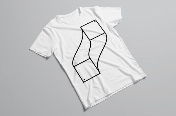 Minimalist Statement Tees