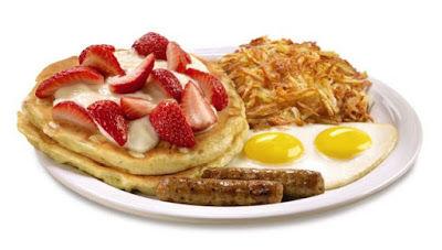 Satisfying Breakfast Guarantees