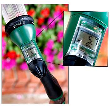 Money-Saving Garden Tools