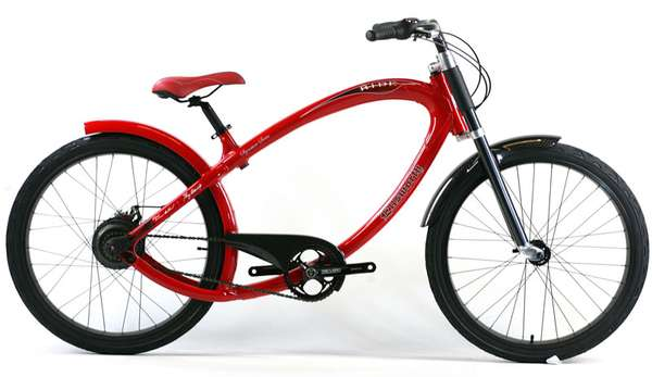 Saving Gas Money For Status Bikes: Rocketing Gas Prices ...