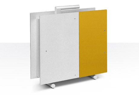 Portable Scent Diffusers