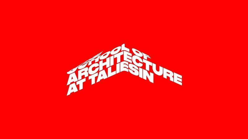 Rebranded Architecture Schools